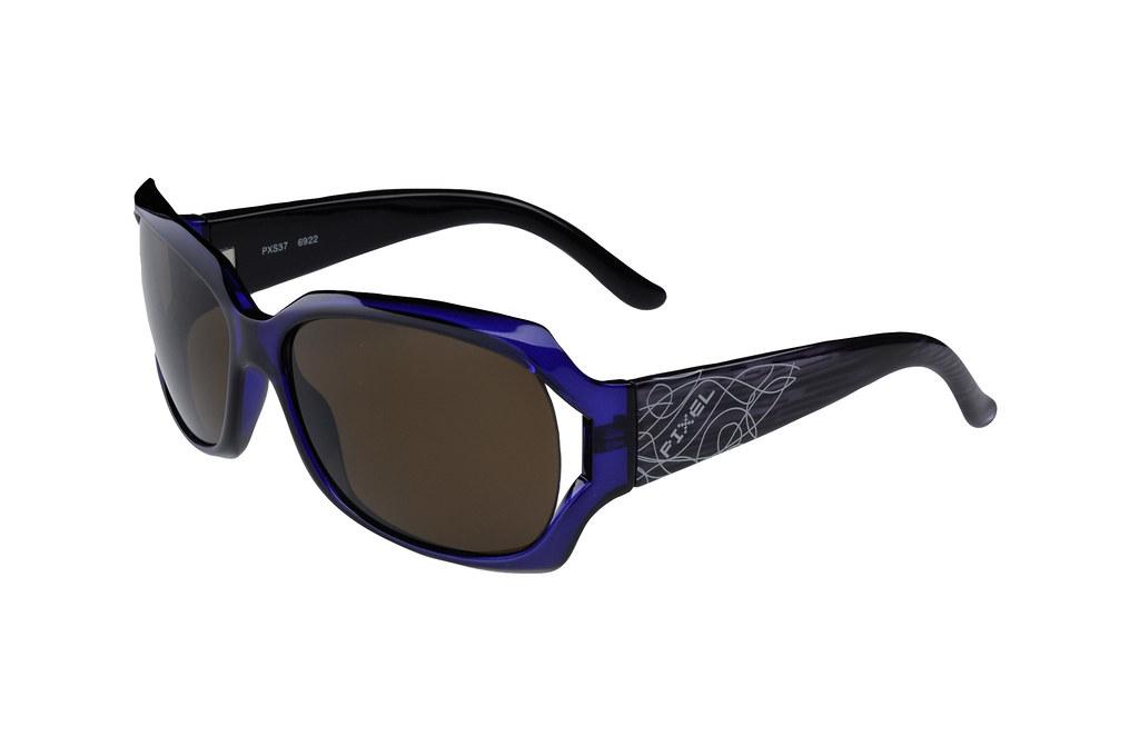 Ópticas Optimil gafas PIXEL (Opticas Optimil) Tags  sol vista gafas visual  soluciones lentillas 1073ef44454e