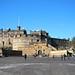 Edinburgh Castle_13