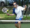 """Hessel padel 3 masculina torneo onda cero lew hoad • <a style=""""font-size:0.8em;"""" href=""""http://www.flickr.com/photos/68728055@N04/7115725999/"""" target=""""_blank"""">View on Flickr</a>"""