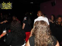 042112DSC05951 (CLUB BOUNCE) Tags: marie club bbw lisa bounce garbo sexybbw bbwnightclub