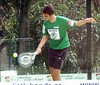 """Santi Fernandez 2 Open 2 masculina Real Club Padel Marbella abril • <a style=""""font-size:0.8em;"""" href=""""http://www.flickr.com/photos/68728055@N04/7149234965/"""" target=""""_blank"""">View on Flickr</a>"""