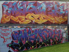 masica,masika 2013 (Massiwarrior.....) Tags: london writing graffiti masi writer hackney graff tottenham londonfields masika freepaint broardway 2013 nowfuckoff masica masicre masiker bambineverherdofya anotherfakestreetartstorytofoolyou thesunnewspaperisfoolofshit unknowntabloidcreation streetartnot