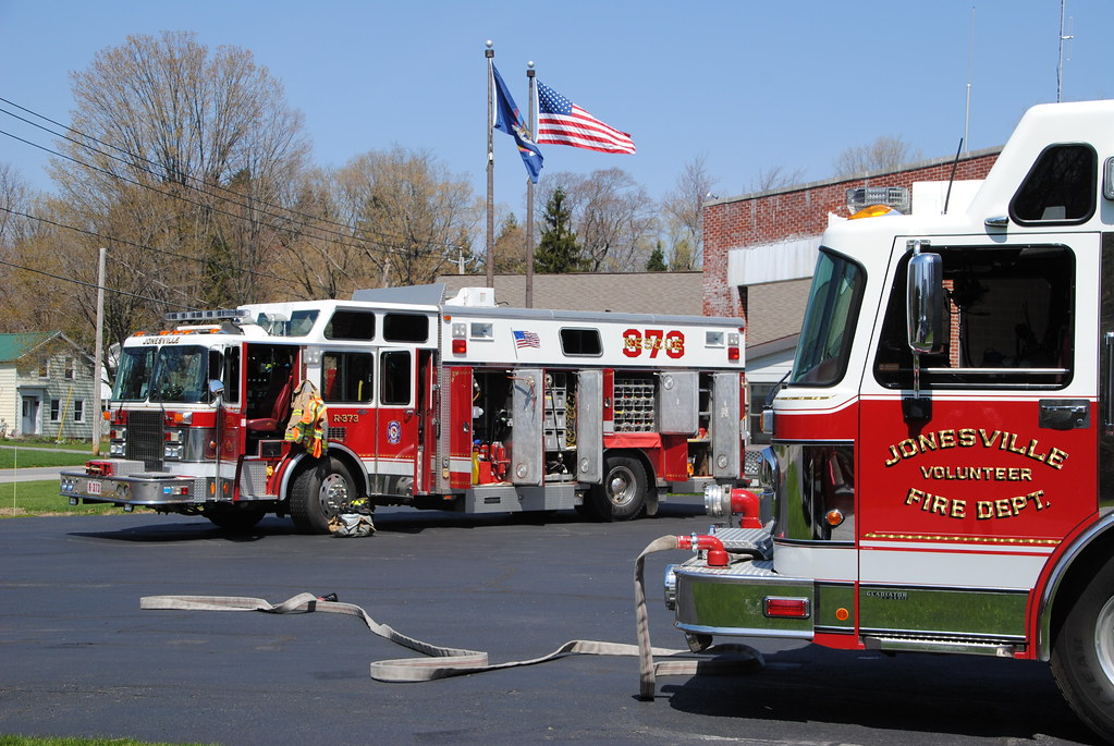 whelen springs single guys E-one is a leading fire apparatus manufacturer, making emergency vehicles, rescue trucks, aerial fire trucks, rescue pumpers and custom fire apparatus.