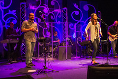 Pathway Service 04282013-9 (Pathway Photography) Tags: worship judd worshipteam 2013 gordonknapp rayleach jobseries ramondemond tylerboss susanneaschliman