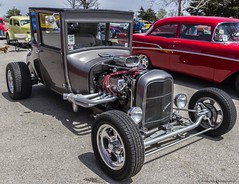 Custom Hot Rod _MG_4086