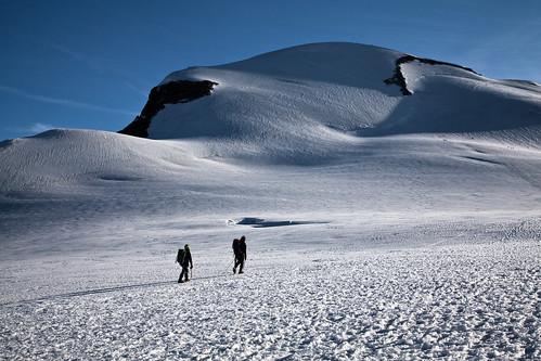 Zermatt-26