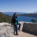 "20140323-Lake Tahoe-163.jpg • <a style=""font-size:0.8em;"" href=""http://www.flickr.com/photos/41711332@N00/13428740673/"" target=""_blank"">View on Flickr</a>"