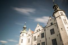 Ahrensburg Schloss (kajoty) Tags: longexposure photography schloss ahrensburg langzeitbelichtung
