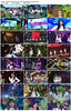 【iShareMV.com】Girls Day & Apink《NoNoNo + 期待》@SBS Gayo Daejun 131229.mp4_thumbs_2014.04.21.14_01_34