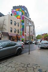 IMG_1309 (Mud Boy) Tags: nyc streetart newyork brooklyn graffiti williamsburg
