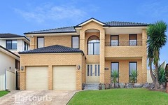 67 Horsley Drive, Horsley NSW