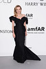 CAP D'ANTIBES, FRANCE - MAY 19: Caroline Scheufele arrives at amfAR's 23rd Cinema Against AIDS Gala at Hotel du Cap-Eden