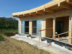 cemento-legno-su-x-lam-tegoni32 (BetonWood srl) Tags: tetto cemento parete legno secco xlam cementolegno betonwood betonwoodn
