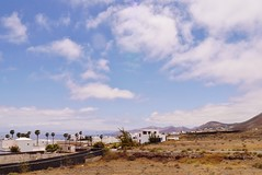Beautiful 3 bedroom villa with sea view and pool in Conil - See more at: http://www.lanzaroteinvestments.com/2303-3-bedroom-villa-with-sea-view-and-pool-in-conil.htm#sthash.IWolXj9L.dpuf (Lanzarote Investments Real Estate) Tags: travel sun house home beautiful amazing spain realestate view relaxing property peaceful lanzarote calm stunning luxury canaryislands conil