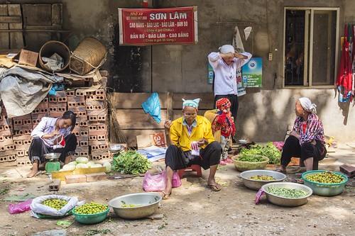bao lac - vietnam 37
