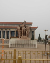 2016_04_060157 (Gwydion M. Williams) Tags: china beijing tiananmensquare tiananmen