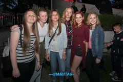 OLKS - koncerty-49