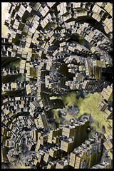 vitesses involontaires 04 1962 kemeny z (kroller muller otterlo 2015) (Klaas5) Tags: sculpture holland art netherlands artwork kunst nederland sculptuur exhibition paysbas niederlande expositie tentoonstelling kunstwerk krollermullermuseum plastiek 20thcenturyart postwarart picturebyklaasvermaas