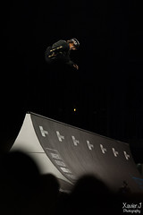 Finale promini a spine Fise world Montpellier 2016 (Trialxav) Tags: world sports events extreme montpellier extrem 2016 fise