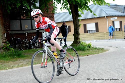 Heppen (275)