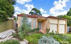 15 Gover Street, Peakhurst NSW