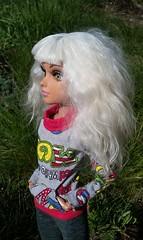 Moxie Teens Zlata (ВикторияКанчевская) Tags: doll mt melrose moxie zlata teenz злата мокси мокситинз мелроуз
