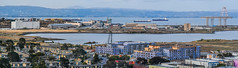where ever it is just build more housing! (pbo31) Tags: sanfrancisco california city blue sunset urban panorama color yard port evening bay site spring construction nikon industrial ship view rooftops over may large cleanup dump panoramic hunterspoint bayarea vista housing bayview waste naval stitched superfund 2016 bayviewpark boury pbo31 d810