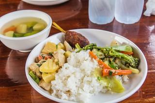 croisiere mekong - laos 64
