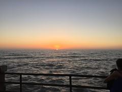 IMG_6220 (dudegeoff) Tags: june sandiego sunsets sunsetcliffs 2016 20160619bsunsetcliffssunset