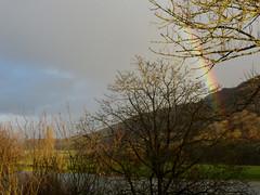 Arc-en-ciel, Roche lez Beaupr, Doubs, Franche-Comt (Marc Pquignot) Tags: arcenciel rochelezbeaupr