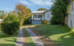 31 Ambrose Street, Carey Bay NSW