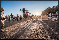 Sfeer - Down the Rabbit Hole 2016 (rockportaalnl) Tags: sfeer 2016 downtherabbithole rockportaal davevanhout