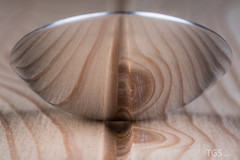 Spoons #4 (TGSnapshot) Tags: wood stilllife macro reflection kitchen photography nikon fotografie stilleben spoon structure makro tamron holz spiegelung tool lffel reflektion 2016 kitchentool 90mmf28 strobist strucktur d7100 yongnuo kchenwerkzeug kchenutensil yn560iii yn560tx tillschrder