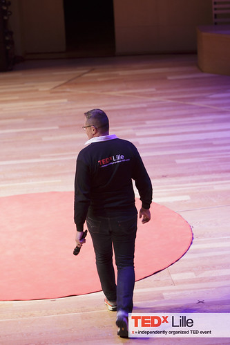 "TEDxLille 2016 • <a style=""font-size:0.8em;"" href=""http://www.flickr.com/photos/119477527@N03/27416293370/"" target=""_blank"">View on Flickr</a>"