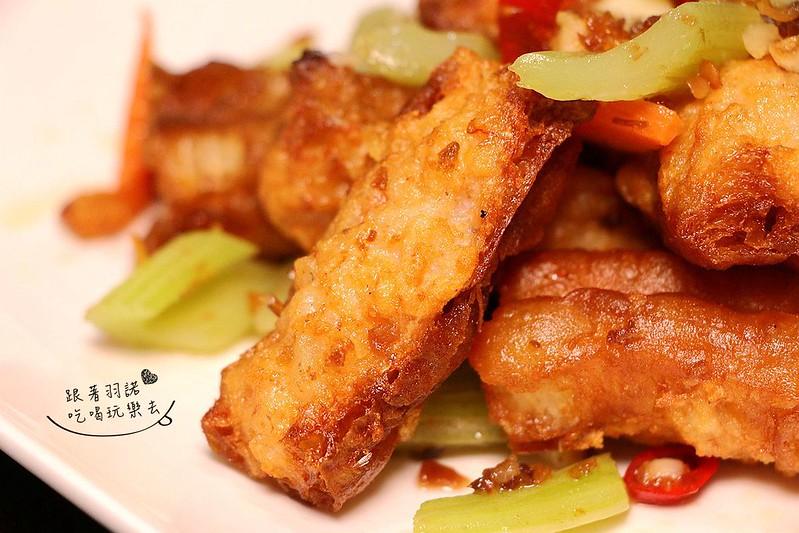 尚品活海鮮餐廳-六張犁熱炒049