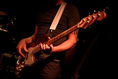 Viewfinder-Uncle-Phil-speelt-in-Charlatan-Gent-funk-disco-soul-band-Ruisbroek-allen20 (sven.vansantvliet) Tags: disco phil uncle funk gent viewfinder gitaar willebroek charlatan unclephilcharlatangent