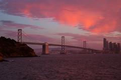 _MG_6356-1 (philsteinhauser) Tags: sanfrancisco california bridge night bay san francisco