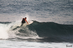 rc0001 (bali surfing camp) Tags: bali surfing uluwatu surfreport surfguiding 11062016