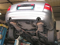 "audi_a6_2.7_turbo_01 • <a style=""font-size:0.8em;"" href=""http://www.flickr.com/photos/143934115@N07/27593825922/"" target=""_blank"">View on Flickr</a>"
