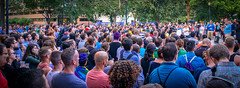 2016.06.13 From DC to Orlando Vigils 06097