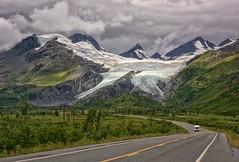 Worthington Glacier (Philip Kuntz) Tags: alaska glacier valdez scenichighway richardsonhighway thompsonpass worthingtonglacier