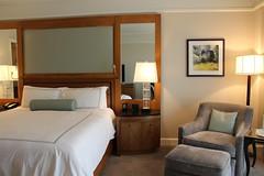 The Umstead Hotel (CourtneyMay) Tags: june work hotel nc durham northcarolina raleigh luxury 5star rdu fivestar umstead 2016 fivestaralliance umsteadhotel hotelandspa june2016