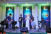 BragaJazzWalk-Ramadhan-Chakraborty (4) (jazzuality.com) Tags: walk jazz edition ramadhan braga chakraborty bragastreet jalanbraga bragacitywalk dennisdavid ramadhanjazz jooyang bandungjazzcommunity jazzualityevent nicodemushorisson komunitasjazzbandung bragajazzwalk bragajazzwalk24 bragajzzwalkramadhanedition tamarasayidinajerefernando megawatytjoa