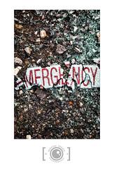 Emergency (Dervish Images) Tags: newzealand urban broken glass decay urbanexploration emergency damaged shattered derelict urbex dervishimages russdixon