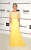 Kelly Osbourne The 20th Annual Elton John AIDS Foundation's Oscar Viewing Party held at West Hollywood Park - Arrivals Los Angeles, California - WENN.com See our Oscars page