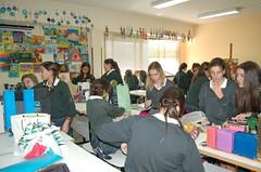 colegio-orvalle-tecnologia (14)