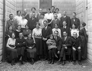 February 28, 1922
