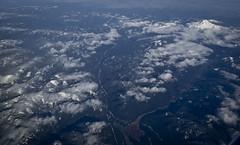 CascadeMtns_20120215-4551 (@ddimick) Tags: california oregon washington 2012 feb15 cascademountainrange ddimick dennisdimick