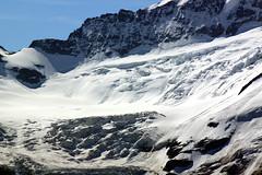 Switzerland-Schreckhorn (uwelino) Tags: travel alps schweiz switzerland europa europe suisse swiss first bern grindelwald alpen berneroberland schreckhorn bachalpsee spectacularlandscape