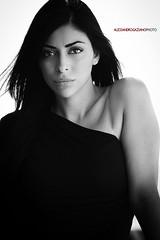 37.jpg (Alessandro Gaziano) Tags: girl beauty model occhi sguardo bellezza ragazza modella mariachiara alessandrogaziano